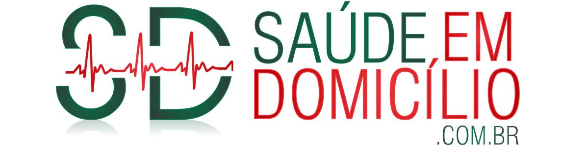 Saúde em Domicílio
